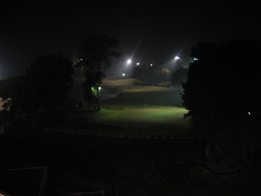 Royal Palm Golf & Country Club, lahore