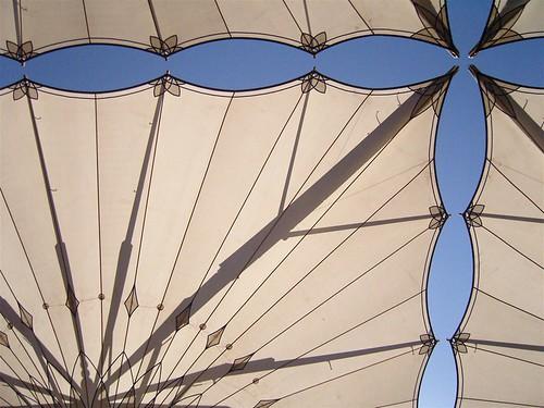 Canopies