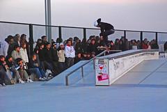 Skate jaialdia_0120 1