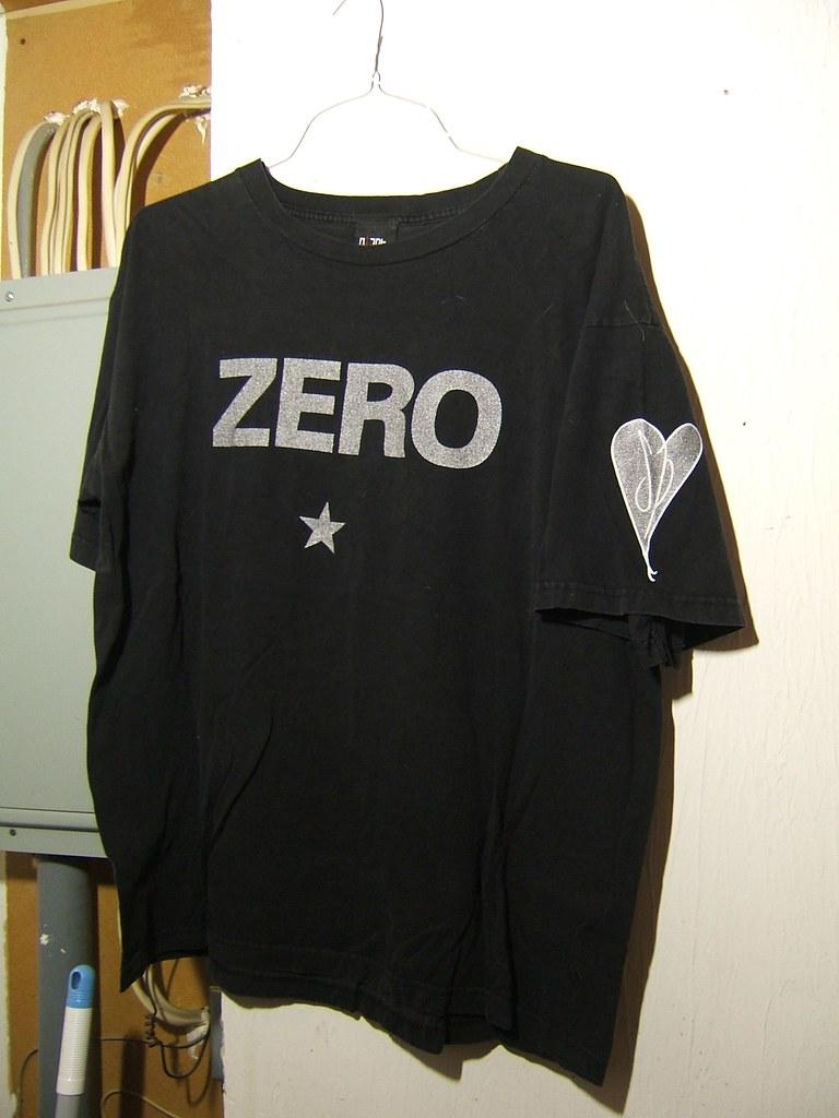2006fall 004