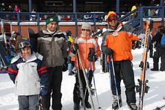 DSC_05490026_small (ArunGupta) Tags: ski boreal wintersports