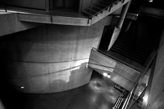 Collezione - Tadao Ando - Tokyo-22