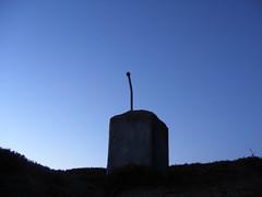 P1070052 (lito) Tags: sanfrancisco fortfunston