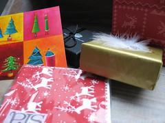 Cadeau Natou6