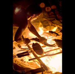 caboclo dreams ( Tatiana Cardeal) Tags: travel brazil brasil digital documentary tatianacardeal par brsil amazonia amazonie amaznia documentaire piracaia caboclo flona documentario ribeirinho  jamaraqu florestanacionaldotapajs tapajsnationalforest projetosadeealegria healthandhappinessproject saudeealegria