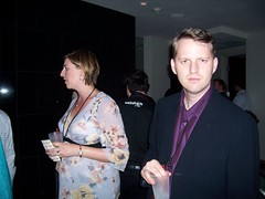 100_1509 (Veronica Belmont) Tags: cnet playboy ces tommerritt mollywood ces07