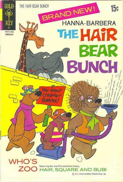 hairbear1