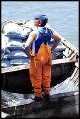 pescador .??