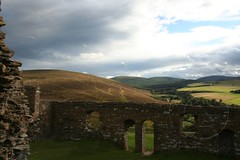 Auchindoun Castle9 (Archie Mc) Tags: auchindoun