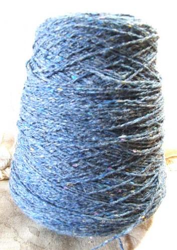 bluecone