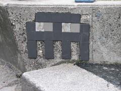 PA_477 : Porte de Montreuil