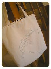 ladybird tote bag 06