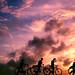 Bikers - by !!sahrizvi!!