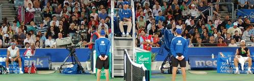 tennis60.JPG