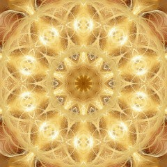 D'ART's Hair (Bill Brown) Tags: hair bravo kaleidoscope mandala dart kaleidoscopes abigfave kaleidoscopesonly