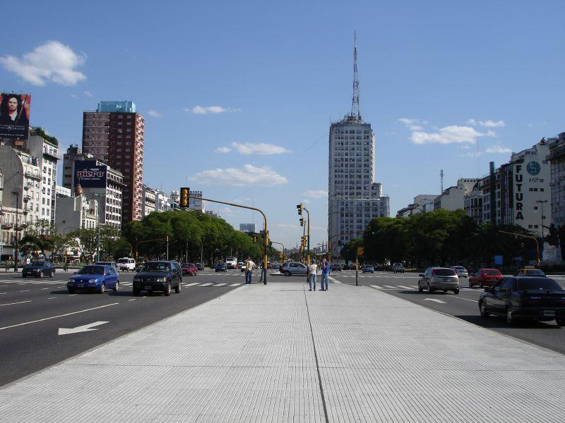 Last Buenos