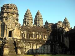 cambodia (245) - angkor wat