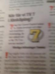 När får vi se TV 7 i Jönköping?