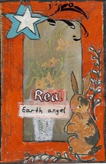 real earth angel atc