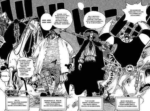 Copia (4) di One Piece - 234 - 18_19