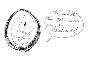 embrião2net