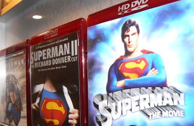 super_HD_DVD