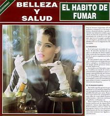 BELLEZA-FUMAR