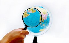 search-world