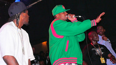 Clipse (Jnforte) Tags: nyc bowery hiphop rap malice clipse pushat theclipse