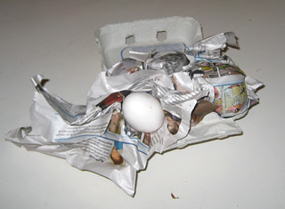 070126 eggpakke.jpg