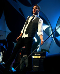 Matt Willis Childline 2007 (C)