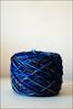 yarn portrait | tuesday