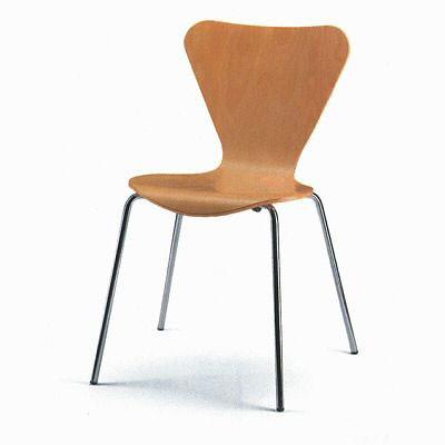 Seven Chair/セブンチェア