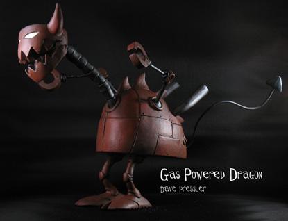 il_gas_powered_dragon_415