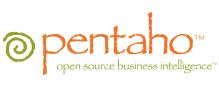 Pentaho Logo