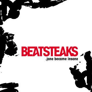 beatsteaks   jane become