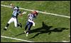 (j.schmaltz) Tags: philadelphia sports football shadows florida nfl gators eagles philadelphiaeagles chargers top20sports lincolnfinancialfield litoshepard