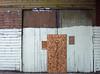 street facing (fotogail) Tags: urban abstract wall paint decay uma retraction fotogail gail:williams=2007