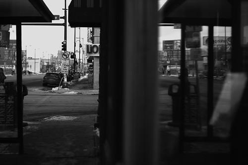 Lake Street 0026