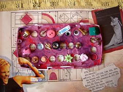 altered art class march 108 (Small)