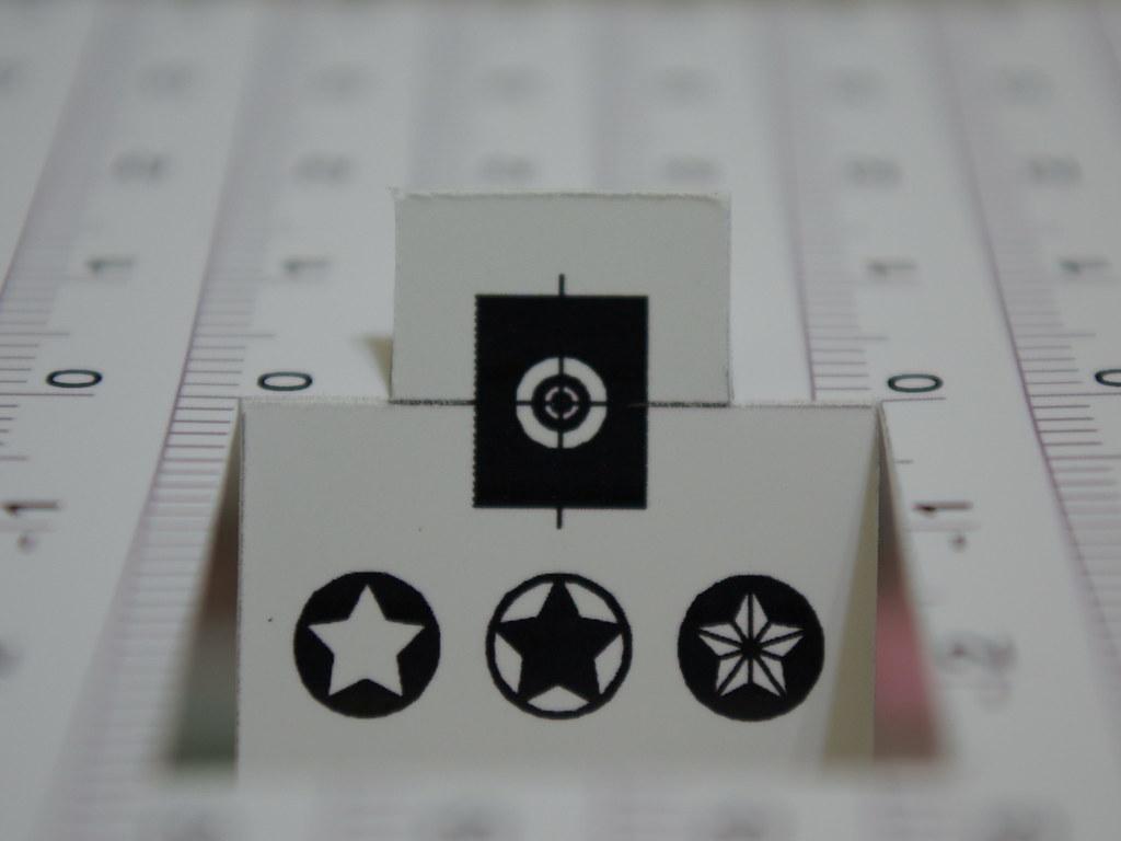 K10D + DA 16-45mm F4.0 韌體更新前後移焦測試分享