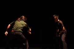 IMG_7330 (SXN) Tags: sol niger modern ego dance theatre hilary center bryan squid pierce davis drama alter ucd mondavi sxn soracco piercesoracco ©2013piercesoracco piercesoraccocom