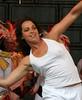 Samba Festival Coburg 2006 - IMG_1942 (Andreas Helke) Tags: woman topv111 festival canon germany deutschland dance samba coburg europa europe stage topv1111 performance 2006 tanz fav frau dslr popular canoneos350d 0207 candreashelke fav4 v1500 worldsfavorite donothide 200703272171 oldstileoriginalsecret 200711067191 pi116 200712292 fav2andmore popularold wordsfavorite