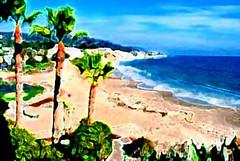 LagunaBeach.jpg