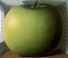 rene-magritte-the-listening-room