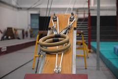DSC_0007 (bristolgymnastics) Tags: college bristol centre gymnastics hartcliffe