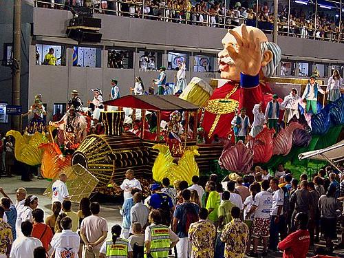 pictures of carnival in brazil. Brasil - carnival - Brazil