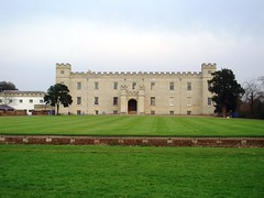 Picture of Syon Park