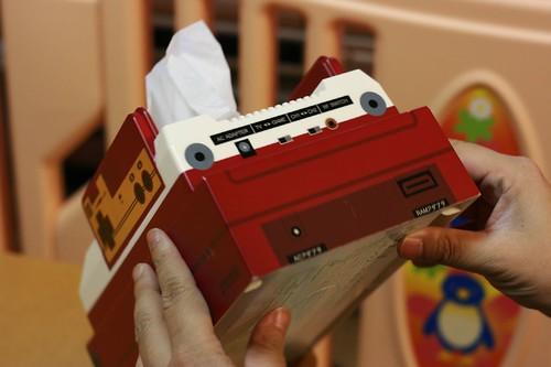 a funny tissue box 01