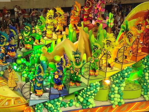 samba brasil